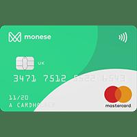 Monese Business Account