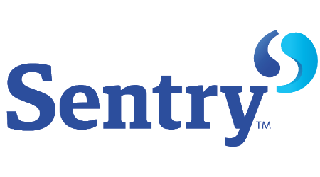Sentry commercial auto insurance review Jul 2021