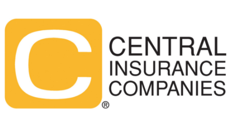 Central Insurance car insurance review