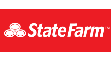 State Farm commercial auto insurance review Jul 2021