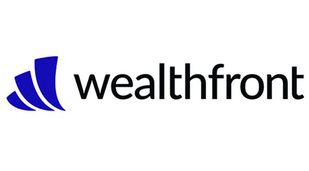 Wealthfront review: Is automated investing right for you?