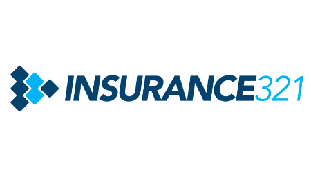 Insurance321 commercial auto insurance review Aug 2021