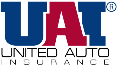 United commercial auto insurance review Aug 2021