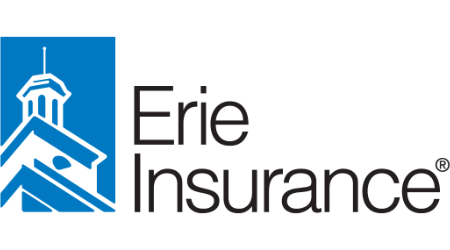 Erie commercial auto insurance review Aug 2021
