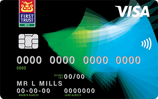 AIB Options 1 Credit Card review 2021