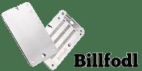 Billfodl – September 2021 review