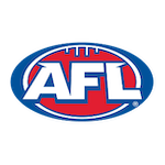 [CA] Watch AFL