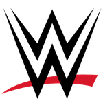 CA WWE Network