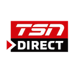 CA  TSN Direct 6 Month Pass