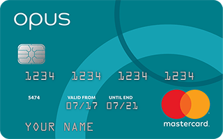 opus card review 2021