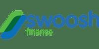 Swoosh Finance Personal Loan Review