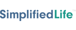 Simplified Life review 2021