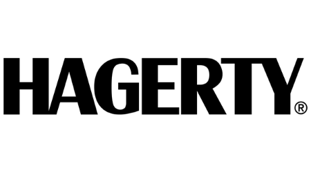 Hagerty motorcycle insurance review Aug 2021