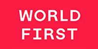 Avis WorldFirst : Transferts d'argent internationaux