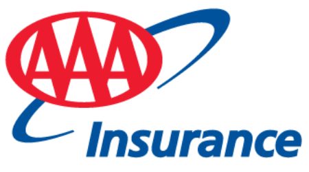AAA motorcycle insurance review Jul 2021
