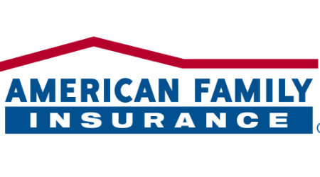 American Family motorcycle insurance review