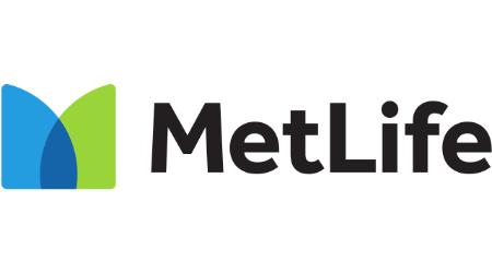 MetLife motorcycle insurance review Jul 2021