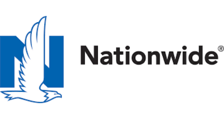 Nationwide motorcycle insurance review Oct 2021