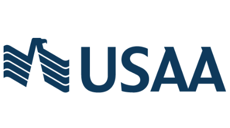 USAA motorcycle insurance review