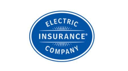 Electric car insurance review Oct 2021