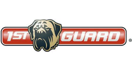 1st Guard supplemental truck insurance review Jul 2021