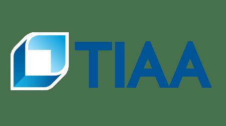TIAA Bank Yield Pledge Money Market review