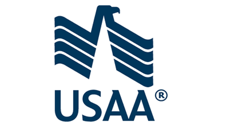 USAA Youth Spending review