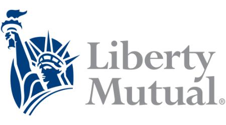 Liberty Mutual homeowners insurance