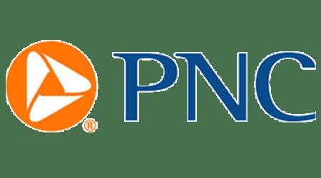PNC Virtual Wallet review