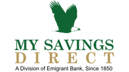 My Savings Direct review: MySavings Account