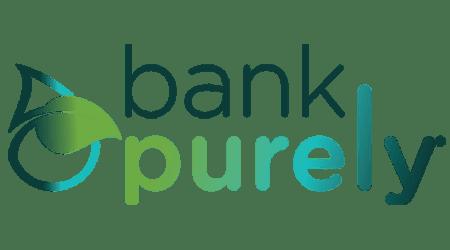 BankPurely PurelyMoneyMarket review