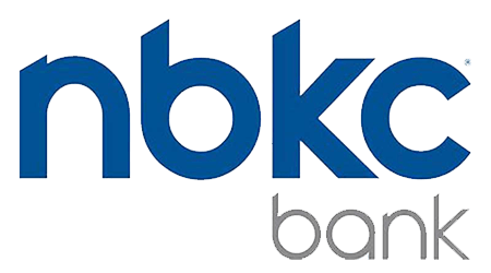 NBKC Business Checking Review