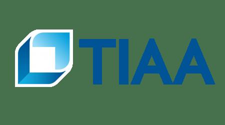 TIAA Bank Business Money Market review