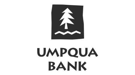 Umpqua Prosper Money Market account review