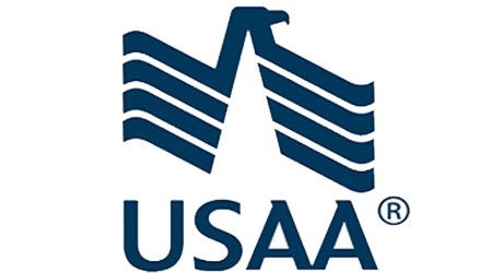 USAA Classic Checking account review