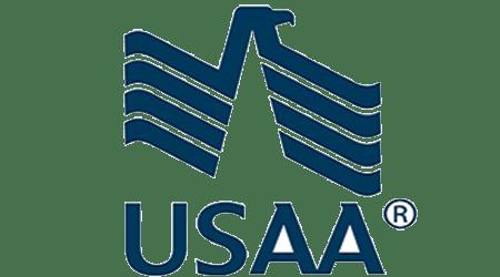 USAA Classic Checking logo