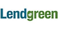 Lendgreen installment loans review