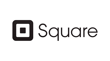 Square debit card and checking review