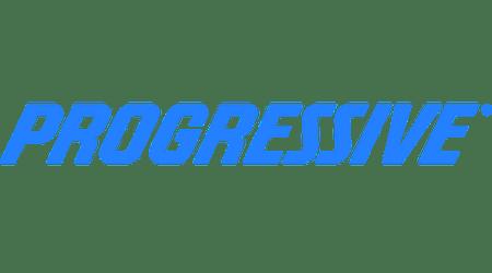Progressive life insurance review 2021