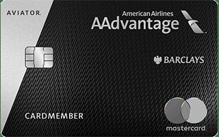 AAdvantage® Aviator® Silver Mastercard® review