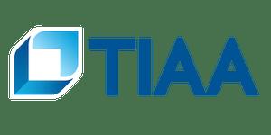 TIAA life insurance review 2021