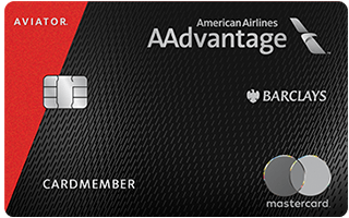 AAdvantage® Aviator® Red World Elite Mastercard® review