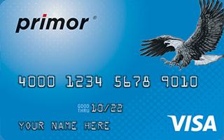Green Dot Primor Visa Classic Card Review 2021 Finder Com