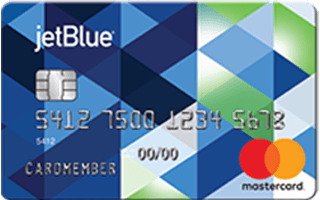JetBlue Card review