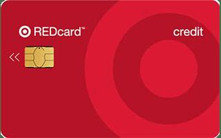 Target REDcard™ Credit Card review
