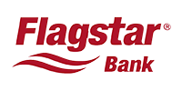 Flagstar Bank home equity review