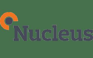 Nucleus Cash Flow Finance logo