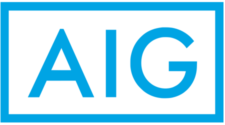 AIG commercial truck insurance review