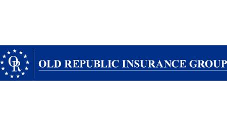 Old Republic commercial auto insurance review Aug 2021
