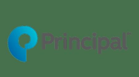 Principal disability insurance review 2021
